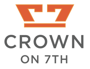 crown-on-7-logo
