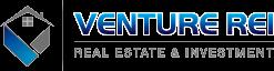 Venture REI